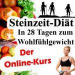 Diät Tipps, Die Steinzeit Diät, Paleo Diät, Diät Test