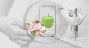 Diät Arten, Diät Formen, schnell viel abnehmen egal wie