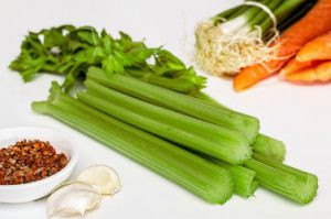 Diät ohne Kohlenhydrate, Diät tipps, Diät test