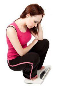 Schnell abnehmen Tipps, Diät Tipps, diaet test