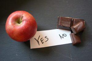 Diät Tricks, abnehmen diaet Tipps