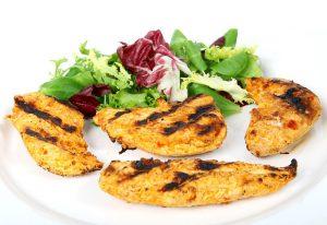 Trennkost, Diät, Diät Arten, Diät Tipps