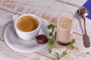 coffee, getränke, diät arten