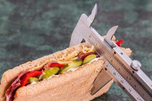 diaet, Diät Tricks, Diät Tipps - Tipps zum abnehmen egal wie