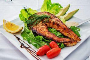 Trennkost, Diät, Diät Arten