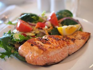 Trennkost, Diät, Diät Arten, Diät Formen, abnehmen