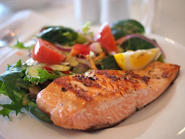 Trennkost, Diät, Diät Arten, Diät Formen, abnehmen Anti-hunger-strategie, 3 mächtige Diät Geheimnisse