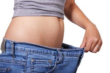 schnelle Diäten ohne JoJo effekt, Diät Test, nie wieder eine Diät