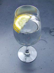 Diät Tricks, abnehmen Tipps, diaet Tipps zum trinken