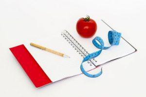Diät Test, Diät Tipps, Gewichtskontrolle abnehmen