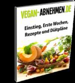 Diät Tipps, Diät Test, Vegan abnehmen, was ist eine Diät
