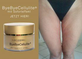 Cellulite Creme, Cellulite bekämpfen, Cellulite am Po, Cellulite wegbekommen,