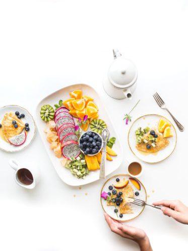 3 Ernährungsfehler der Frauen, diät tipps, abnehmen langfristig