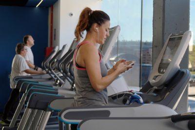 Ernährungsfehler der Frauen, diät tipps, diät tricks, abnehmen langfristig
