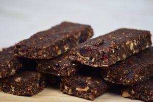 Proteinriegel, Clevere Ernährung, diät tipps, abnehmen, 2 wochen diät