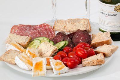 3 Ernährungsfehler der Frauen, diät tipps, diät tricks, abnehmen langfristig planen