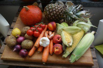 Balaststoffe, 4 Gründe warum Diäten scheitern, diät tipps, diät tricks, abnehmen tricks