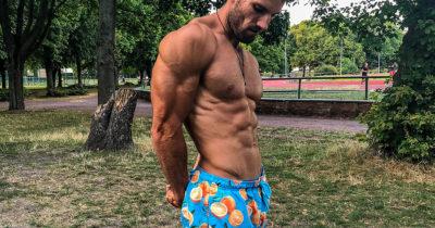 Diät Tipps, der wahre weg zum traumkörper, Fitness