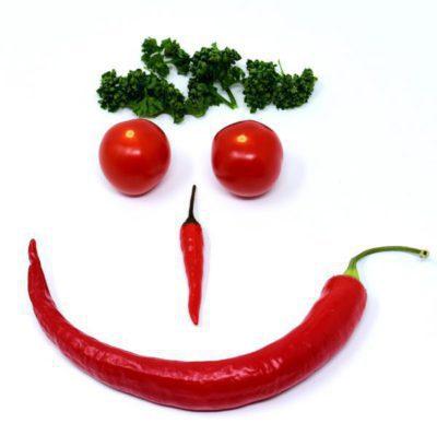 dieses Gemüse vermeiden, fett verbrennen